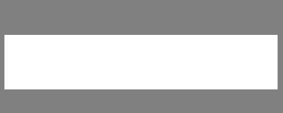 Sastrería González